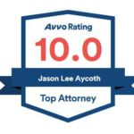 Guilford County criminal defense attorney