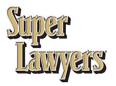 Super Lawyers Top Rated Greensboro Lawyer
